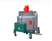 5GYW-200型供液桶