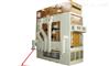 5X系列風篩式精選機