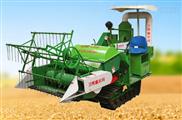 KTY-680型玉米小区种子脱粒机
