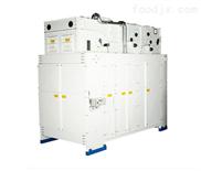 D15X、D16X系列重型风筛清选机