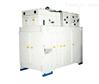 D15X、D16X系列重型風篩清選機