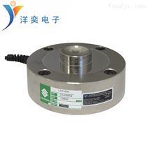 世銓PSD輪輻式傳感器LCD-100kTH