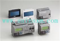 PLC/智能型应用控制器