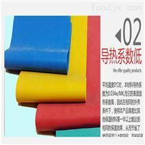 进口橡塑保温板供应材料厂家