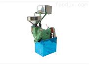 小型磨浆机