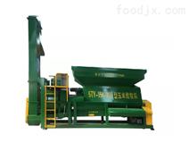 5TY-150-485大型玉米脫粒機