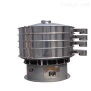 不锈钢圆形振动筛