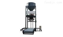 DCS-1000kg-ZL颗粒物料吨袋包装秤