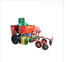 2CM-2A馬鈴薯種植機