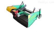 马铃薯收获机4US-60(手扶车专用)