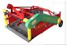 4UX-110型馬鈴薯收穫機