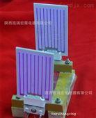臭氧陶瓷片生產廠家-定制負離子發生器配件