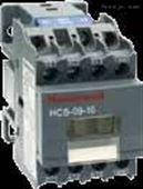 霍尼韋爾三極交流接觸器 HCS-09-32