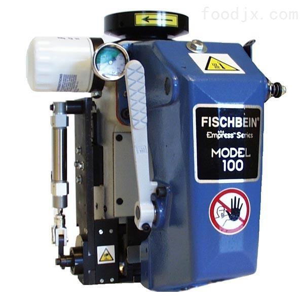 FISCHBEIN 100系列缝包机