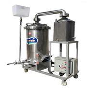 家用小型酿酒设备,粮食蒸酒器