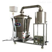 玉米蒸酒机包谷酒造酒设备价格
