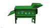 玉米扒皮机器