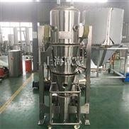 多功能沸腾制粒干燥机|一步制粒机OMFL系列