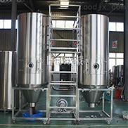 低温喷雾干燥机(中草药提取液专用)