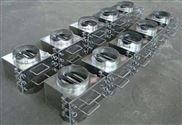 厂家直供抽屉式除铁器加工定制