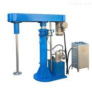 厂家供应化工用小型乳液搅拌机全新整机批发