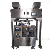 山東三角袋泡茶包裝廠家直銷,濟南冠邦機械