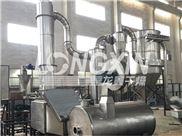 磷酸鐵閃蒸干燥機
