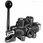 美国GRESEN液压泵