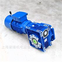 蜗杆NRV150三凯减速机