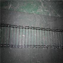 广州棒条式网链厂家