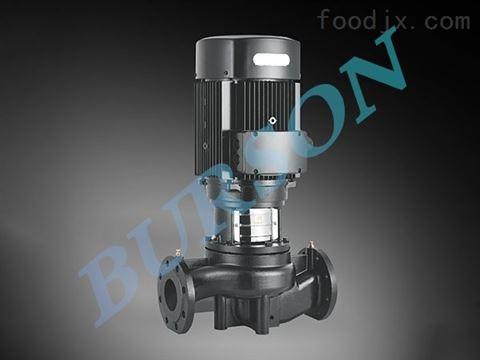 進口攪勻排污泵(歐美進口十大品牌)BURSON