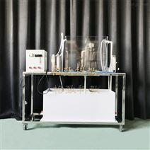 MBR帘式膜生物反应器(自动控制)