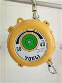原厂进口 TECNA 平衡器 60019313 希而科