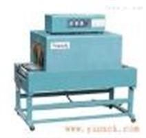 供应昆明热收缩膜包装机