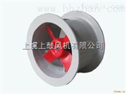 IAX-300D低噪音管道轴流风机