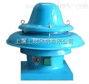 DWT-II-4.5-1.1kw玻璃钢屋顶离心风机