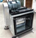 FHTFC(B)-I-12-上虞柜式離心風機 耐腐蝕風機