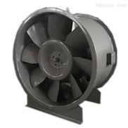 SWF-I-12低噪声混流式通风机