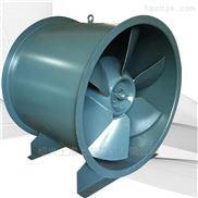 低噪声混流式通风机供应