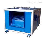 HTFC(DT)-III型-HTFC(DT)低噪声柜式离心风机
