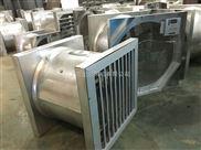 ZTF-4/G智能型低噪音轴流风机