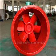 PYHL-14A-高温混流式风机