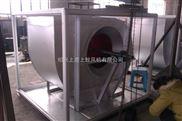 HTFC-V-10B-4KW系列节能型低噪声风机箱
