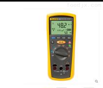 福禄克 1503 绝缘电阻测试仪