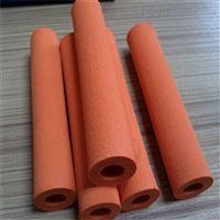 齐全新型橡塑保温管厂家报价多少