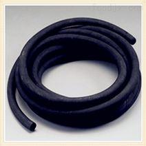 柔性橡塑保温管厂商直接发货