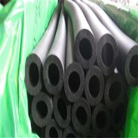 齐全复合橡塑保温管市场管理