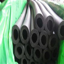 不吸水橡塑保温管详细优惠价格