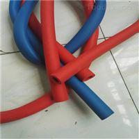 齐全国标橡塑保温管产品系列讲解介绍