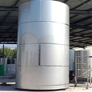 304不锈钢设备加工 酿造设备 酿酒设备 储罐